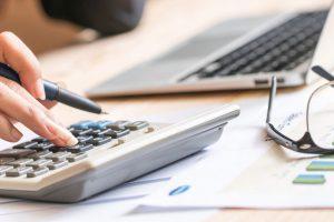 rachunkowosc swiadczona przez nowoczesne biuro rachunkowe