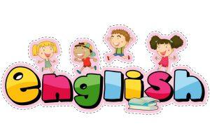 male dzieci ucza sie angielskiego szybciej niz dorosli